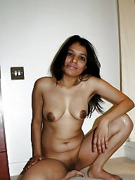 Uk sluts, Uk indian, Uk babes, Uk babe, Uk asian, Slut indian