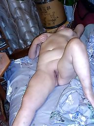 Russian amateur, Russian mature, Amateur mature