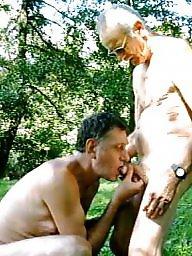 Nudists, Amateur nudist, Nudist, Nudiste
