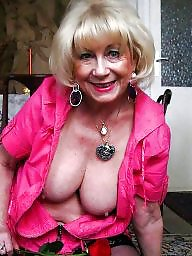 Granny, Grannies, Mature big boobs, Big granny, Grannys, Bbw mature