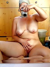 Mature brunette amateur, Mature amateur brunettes, Mature amateur brunette, Laura}, Laura p, Laura k