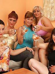 sex Grup mature lesbian