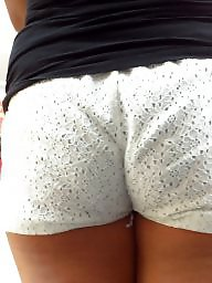 Teens public asses, Teens short, Teens in public, Teens in shorts, Teens hidden, Teen shorts
