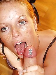 Young redheads, Young redhead, Young old blowjob, Young blowjobs, Redhead old young, Redhead blowjob