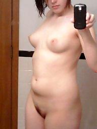 Milf bbw boobs, Milf bbw amateur, Milf amateur bbw, More milf bbw, More bbws, More bbw boob