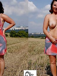 Milf dressed undressed, Undressed, Undress, Mature dress, Dress