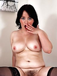 Chubby, Bbw stocking, Bbw stockings, Chubby stockings, Bbw milf, Chubby milf