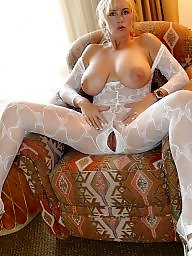 Spread, Home, Mature spreading, Spreading, Wide, Milf spreading
