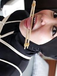 Hijab, Mature asian, Hijab sex, Mature bdsm, Asian mature