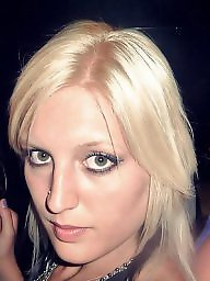 Tributes please, Tributed girls, Tributed babes, Tribute amateurs, Tribut please, Pleasing girl