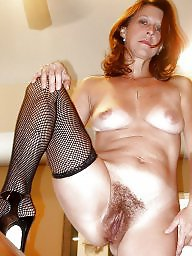 Teacherمعلم, Teacherù, Teachers, Teacher milf, Teacher mature, Teacher