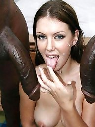 Black cock, Bbw interracial, Big black cock, Big cock, Cocks, Interracial