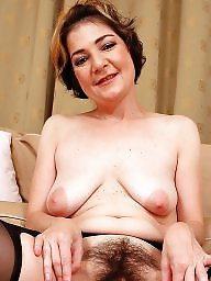 Hairy wife, Hairy milf, Hairy matures, Milf hairy, Hairy mature, Wife