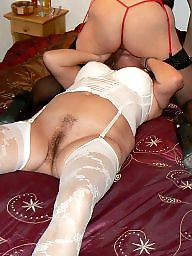 Milf licked, Mature licking, Mature lick, Lick čím, Lick mature, Licks