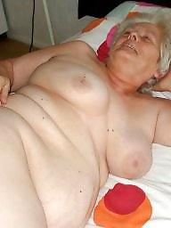 Granny big boobs, Granny boobs, Granny bbw, Granny, Big granny, Huge boobs