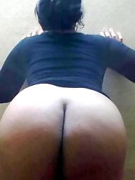 Arab ass, Arab mature
