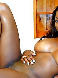 Teens ebony, Teens busty, Teen sexy boobs, Teen sexy big boobs, Teen ebony boobs, Teen busty boobs