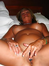 X vol milf, Vol milf, Wifes pussy, Wife showing, Wife pussy amateurs, Wife pussy