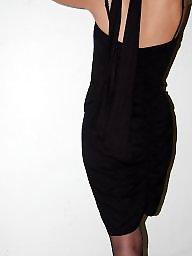 Voyeur wifes, Voyeur wife, Voyeur stockings, Voyeur stocking, Voyeur amateur wife, Wife stocking voyeur