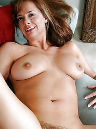 Real milfs, Real milf, Real amateur milf, Milf real, Only real amateur, Only milfes