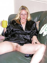 British milf, British mature, British amateur, Mature british, Amateur mature, British