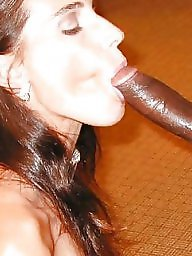 White blowjob, White cock black, White cock, Womenly black, Women blowjobs, Women blowjob