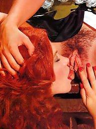 Redheads hairy, Redheaded pornstar, Redhead pornstar, Redhead hairy, Penny l, Penny b