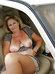 Milf nipples, Saggy milf, Saggy tit, Saggy