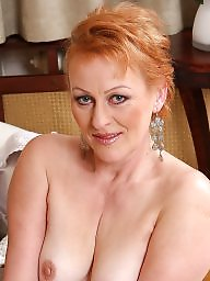 Perfection milf, Perfect milfs, Perfect milf, Perfect matures, Perfect mature, Milf perfection