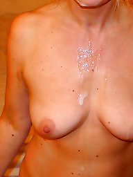 Mature bbc, Married, Amateur mature, Bbc, Mature group, Interracial sex