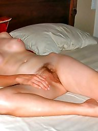 Mature and granny, Granny and mature, Amateur granny milf, Matures and grannies, Granny and, Amateur granny