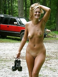 Mature full, Mature cougars, Full,matures, Full,mature, Full, matures, Full frontal amateurs