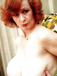 Vintage mature, Pat wynn, Vintage, Vintage tits, Mature tits, Mature vintage