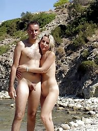 Mature couple, Naked, Naked couples, Mature couples, Couple
