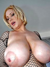Fat bbw, Fat, Titties, Fat boobs