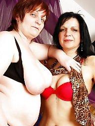 Mature lesbians, Mature lesbian