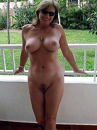 Big tits milf amateur, Amateur milf big tit, Amateur big tits milfs, Amateur big tit milfs, Amateur big tit milf, Amateur milf big tits