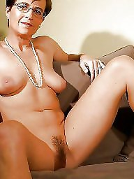 Natural milfs, Natural milf, Milf nature, Milf natural, Hairy milf babe, Au,t