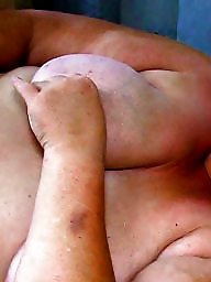 Fat granny, Fat bbw, Old granny, Chubby mature, Fat mature, Young bbw