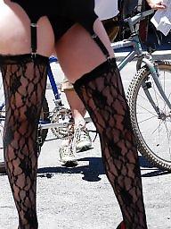 Prostitute, Prostitutes, Street