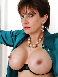 Lady sonia, Mature bdsm