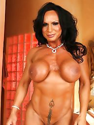 Čím dick, S-hard, Seconds, Milfs mature boobs, Milfs hard, Milf mature big boobs