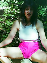 Pink big boobs, Pink big, Pinkness, Shorts short, Shorts amateurs, Shorts amateur