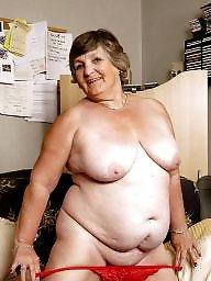 Granny bbw, Granny, Bbw granny, Bbw mature, Mature bbw, Grannys