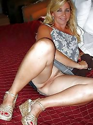 Uk milf, Public mature, Uk mature, Mature public, Public nudity, Public