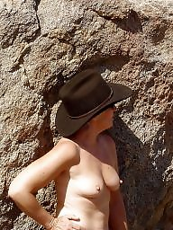 Mature outdoors, Outdoors, Mature outdoor, Mature nude