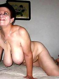 Granny tits, Granny big tits, Granny, Grannies