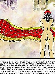 Comic, Vintage cartoons, Comics, Comics cartoon, Vintage cartoon, Cartoon comics
