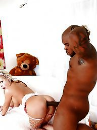 Pics interracial, Interracial pics, Interracial