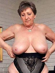 Granny, Amateur mature, Granny amateur, Grannys, Grannies, Mature granny